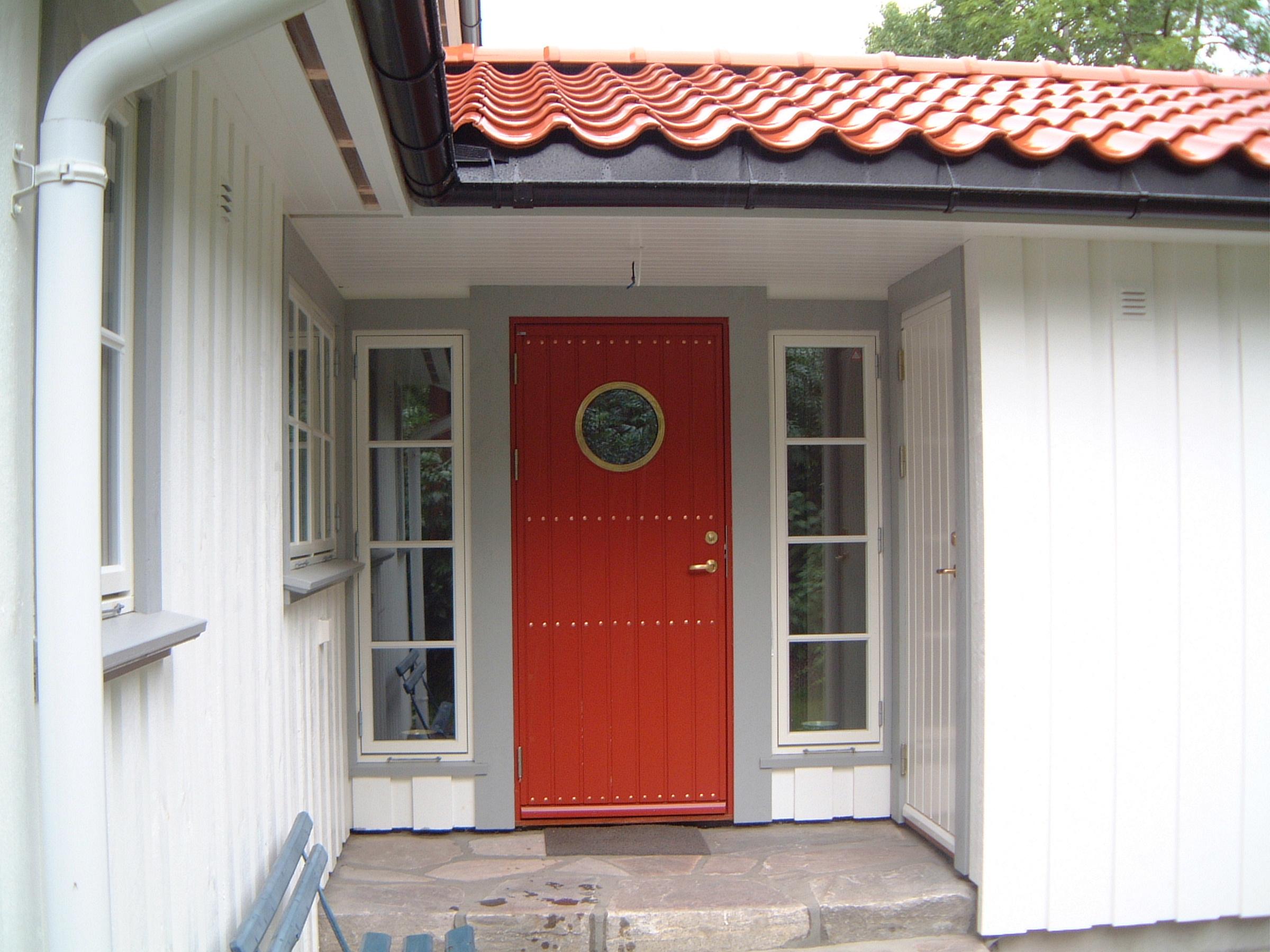 ru voksen oralsex nær ved København