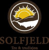 Solfjeld AS Logo